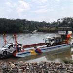 Предложение по составлению плана путешествия по Эквадору без гида