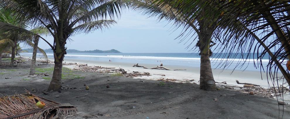 Лучшие предложения для вашего отдыха в Эквадоре